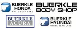 Buerkle Automotive Group