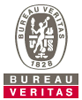Bureau Veritas North America, Inc.