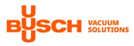 Busch LLC
