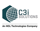 C3i Solutions, an HCL Technologies Company