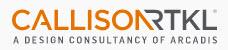 CallisonRTKL Inc.