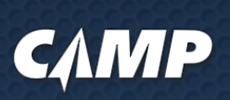 CAMP Systems International, Inc.