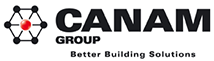 Canam Steel Corporation