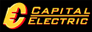 Capital Electric Line Builders