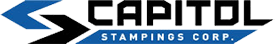 Capitol Stampings Corp.