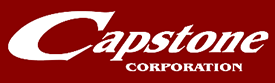 Capstone Corporation
