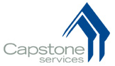 Capstone Services, LLC