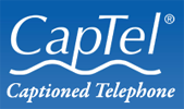 CapTel, Inc.