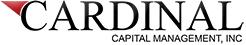 Cardinal Capital Management, Inc.