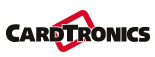 Cardtronics, Inc