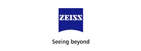 Carl Zeiss Industrial Metrology LLC