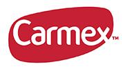 Carma Laboratories Inc