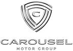 Carousel Motor Group
