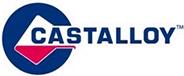 Castalloy, Inc.