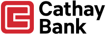Cathay Bank - Headquarters