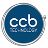 CCB Technology