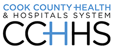 Cook County Health and Hospitals