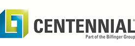 Centennial Contractors Enterprises, Inc.