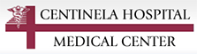 Centinela Hospital Medical Center