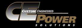 CE Power Solutions, LLC