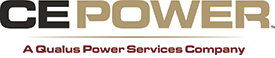 CE Power Engineered Services, LLC