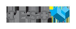 CESO, Inc.