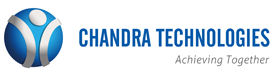 Chandra Technologies, Inc