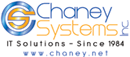 Chaney Systems, Inc.