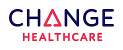 Change Healthcare
