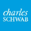 Charles Schwab & Co