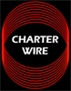 Charter Wire