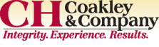 C.H. Coakley & Co. Inc.