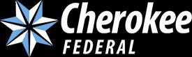 Cherokee Federal