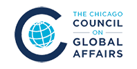 The Chicago Council of Global Affairs
