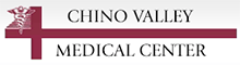 Chino Valley Medical Center