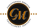 Christopher Morgan Fulfillment, LLC