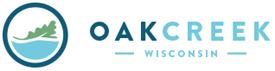 City of Oak Creek