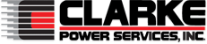 Clarke Power Services, Inc