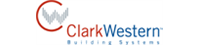 CLARKWESTERN Building Systems, Inc.