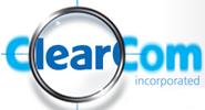 ClearCom, Inc.