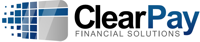 ClearPay Financial Solutions, Inc.