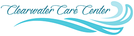 Clearwater Care Center
