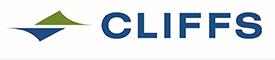 Cleveland-Cliffs Steel LLC
