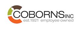 Coborn's Incorporated