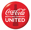 Coca-Cola Bottling Company UNITED, Inc.