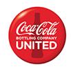 Coca-Cola Bottling Company UNITED, Inc.