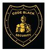 Code Black Security