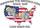 Coin Wrap, Inc.
