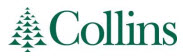 Collins Pine Company (Collins)
