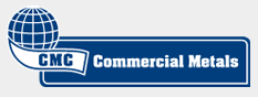 Commercial Metals